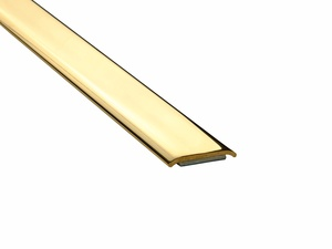 Hard Floor To Hard Floor Door Threshold Bars Buy Hard